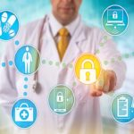 Tutela della Privacy per i Dati Sanitari - EuroFormation Scuola di Formazione Digitale e Corsi Online