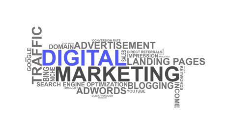 Corso di Formazione sul Digital Marketing e Social Media Marketing - EuroFormation Scuola di Formazione Digitale e Corsi Online