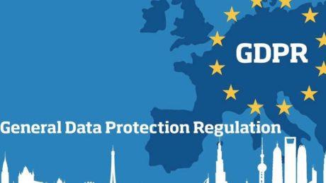 Corso di Formazione Esperto della Privacy secondo il Nuovo Regolamento UE 2016/679 - EuroFormation Scuola di Formazione Digitale e Corsi Online