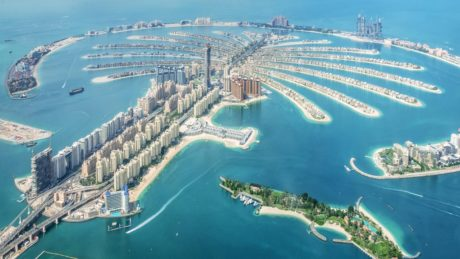 Corso di Formazione Investire e Vivere a Dubai - EuroFormation Scuola di Formazione Digitale e Corsi Online