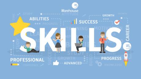 Corso di Formazione Soft Skills Applicato - EuroFormation Scuola di Formazione Digitale e Corsi Online