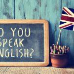 Corso di Inglese - EuroFormation Scuola di Formazione Digitale e Corsi Online