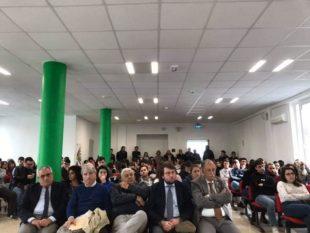 Formazione Aziende e Pubbliche Amministrazioni 3 - EuroFormation Scuola di Formazione Digitale e Corsi Online