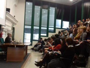 Formazione Aziende e Pubbliche Amministrazioni 4 - EuroFormation Scuola di Formazione Digitale e Corsi Online