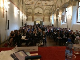 Formazione Aziende e Pubbliche Amministrazioni 5 - EuroFormation Scuola di Formazione Digitale e Corsi Online