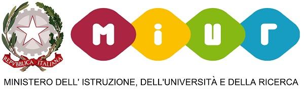 EuroFormation Scuola di Formazione Digitale e Corsi Online Logo Miur
