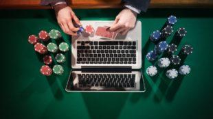 Corso di Formazione Guadagnare con il Poker Online - EuroFormation Scuola di Formazione Digitale e Corsi Online