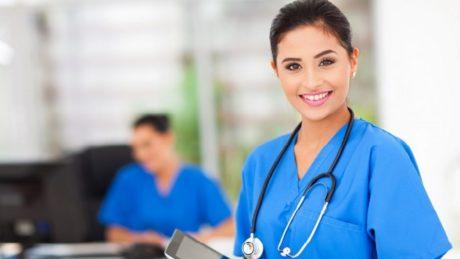 Corso di Formazione sul Management per Funzioni di Coordinamento delle Professioni Sanitarie - EuroFormation Scuola di Formazione Digitale e Corsi Online