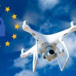 Corso di Formazione su Utilizzo di Droni Civili e Militari