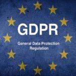 Corso Professionale in Privacy e DPO - EuroFormation Scuola di Formazione Digitale e Corsi Online