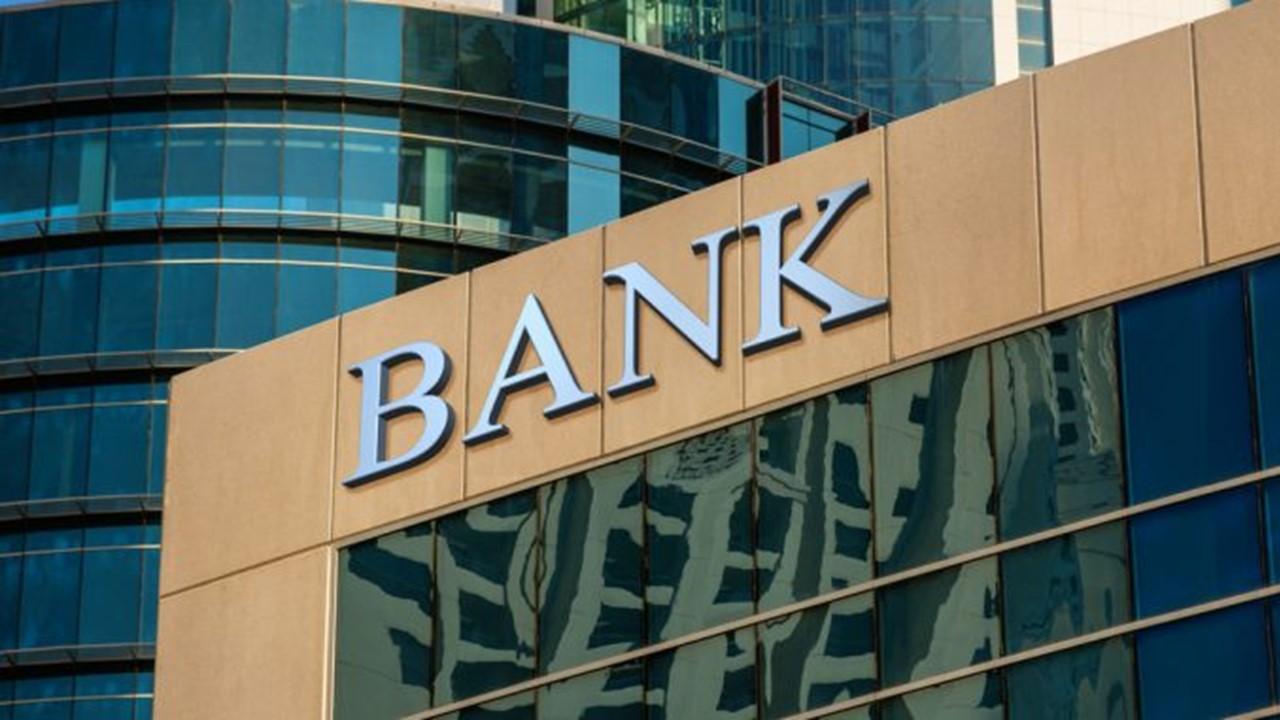 Corso in Privacy Banking - Tutela dei Dati Bancari
