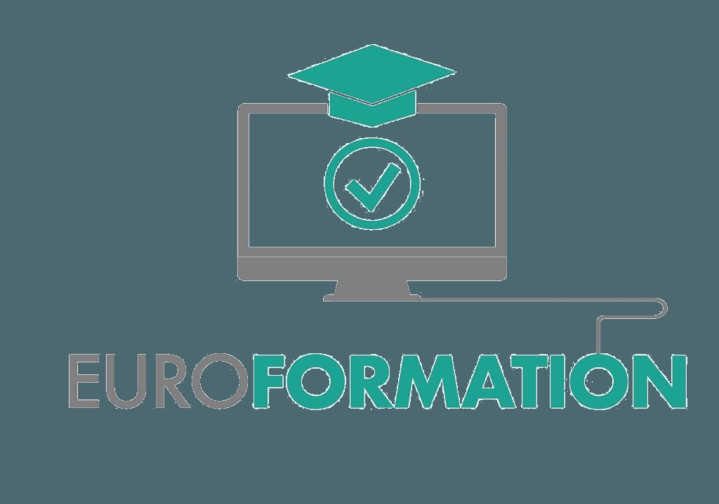 EuroFormation Corsi di Formazione Digitale