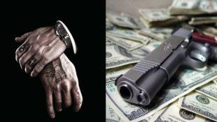 corso-di-formazione-organizzazioni-criminali-e-cyber-crime-euro-formation-scuola-di-formazione-digitale-e-corsi-online.jpg