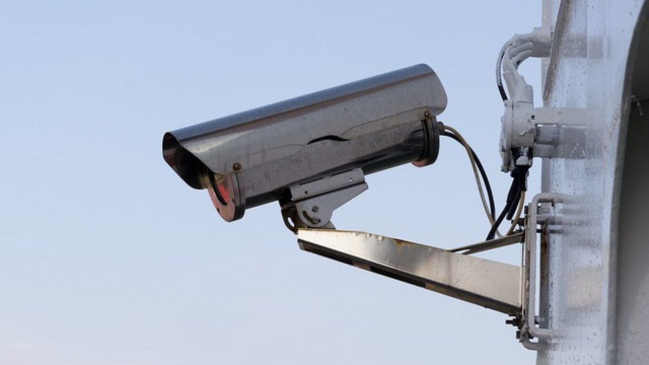 corso-di-formazione-videosorveglianza-e-tutela-della-privacy-euro-formation-scuola-di-formazione-digitale-e-corsi-online