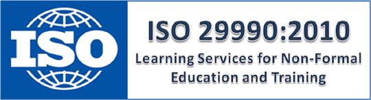 EuroFormation Scuola di Formazione Digitale e Corsi Online ISO 29990