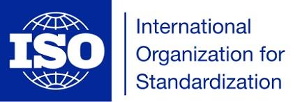 EuroFormation Scuola di Formazione Digitale e Corsi Online ISO English