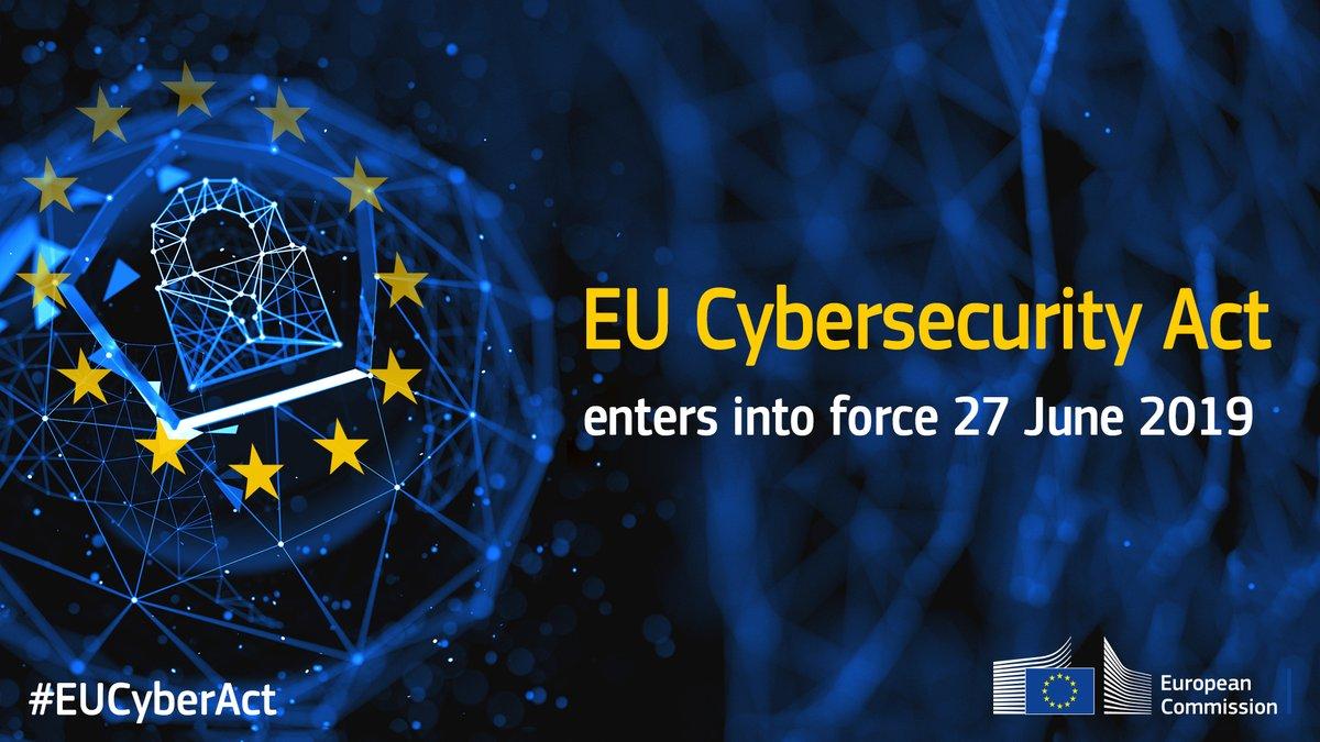 Corso di Formazione Istantaneo su Cyber Security Direttiva NIS e Cyber European Act - EuroFormation Scuola di Formazione Digitale e Corsi Online