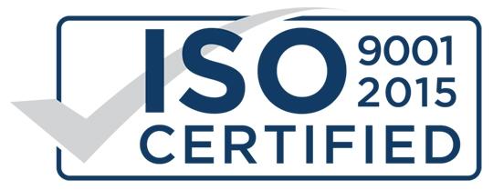 EuroFormation Scuola di Formazione Digitale e Corsi Online Certificazione ISO9001