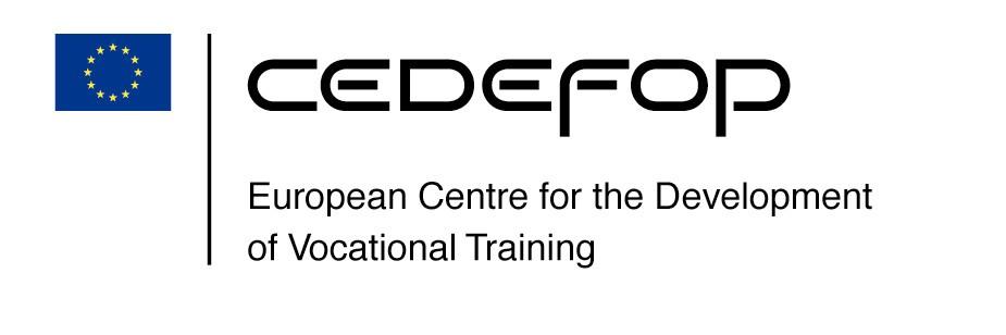 EuroFormation Scuola di Formazione Digitale e Corsi Online Logo Cedefop