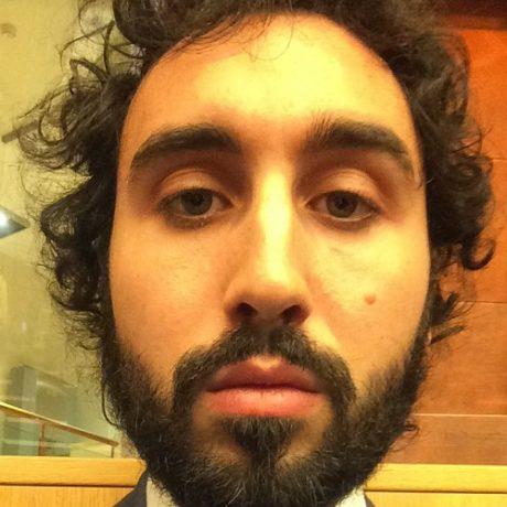 Achille Rumolo Insegnante EuroFormation Scuola di Formazione Digitale e Corsi Online