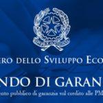 Corso di Formazione su Accesso al Fondo di Garanzia per le PMI - EuroFormation Scuola di Formazione Digitale e Corsi Online