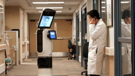 Corso di Formazione AI Assisted Healthcare Technician - EuroFormation Scuola di Formazione Digitale e Corsi Online