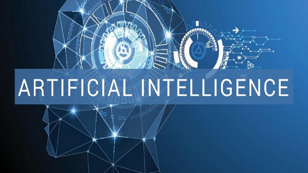 Corso di Formazione Artificial Intelligence Business Development Manager - EuroFormation Scuola di Formazione Digitale e Corsi Online