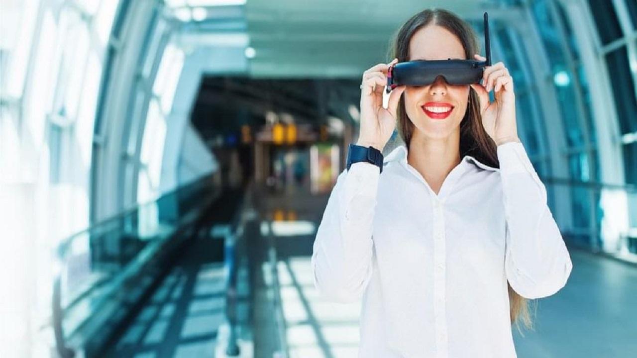 Corso di Formazione Augmented Reality Journey Builder - EuroFormation Scuola di Formazione Digitale e Corsi Online