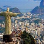 Corso di Formazione su Come Investire e Lavorare in Brasile - EuroFormation Scuola di Formazione Digitale e Corsi Online