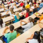 Corso di Formazione su Come Superare i Concorsi Pubblici - EuroFormation Scuola di Formazione Digitale e Corsi Online