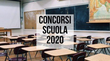 Corso di Formazione Concorso Scuola 2020 24 CFU - EuroFormation Scuola di Formazione Digitale e Corsi Online