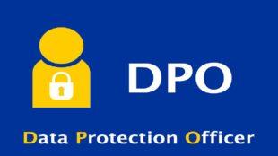 Corso di Formazione Diventare Data Protection Officer (DPO) - EuroFormation Scuola di Formazione Digitale e Corsi Online
