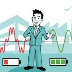 Corso di Formazione Energy Manager - EuroFormation Scuola di Formazione Digitale e Corsi Online