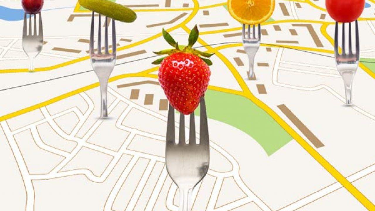 Corso di Formazione Esperto di Tracciabilità degli Alimenti - EuroFormation Scuola di Formazione Digitale e Corsi Online