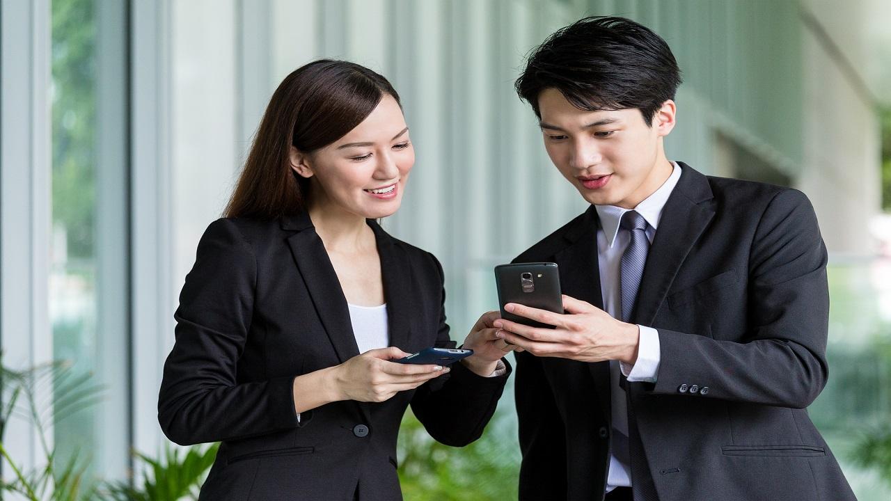 Corso di Formazione Financial Wellness Coach - EuroFormation Scuola di Formazione Digitale e Corsi Online