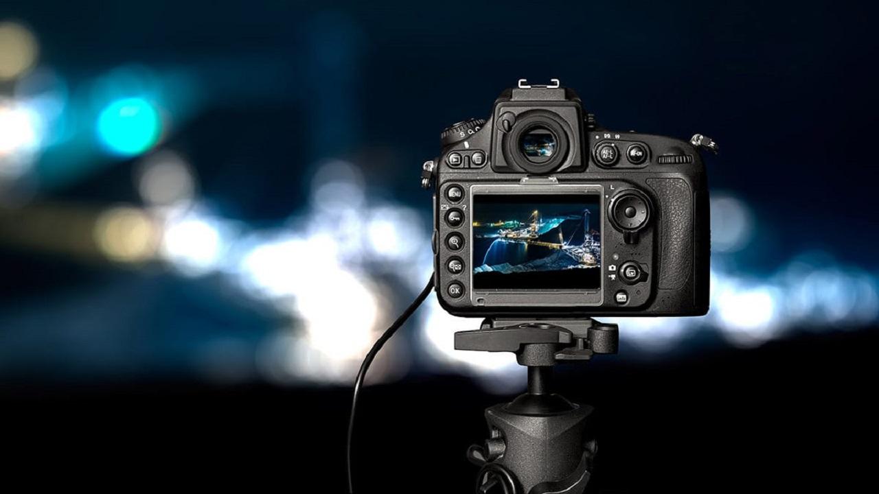 Corso di Formazione Fotografia Multimediale - EuroFormation Scuola di Formazione Digitale e Corsi Online