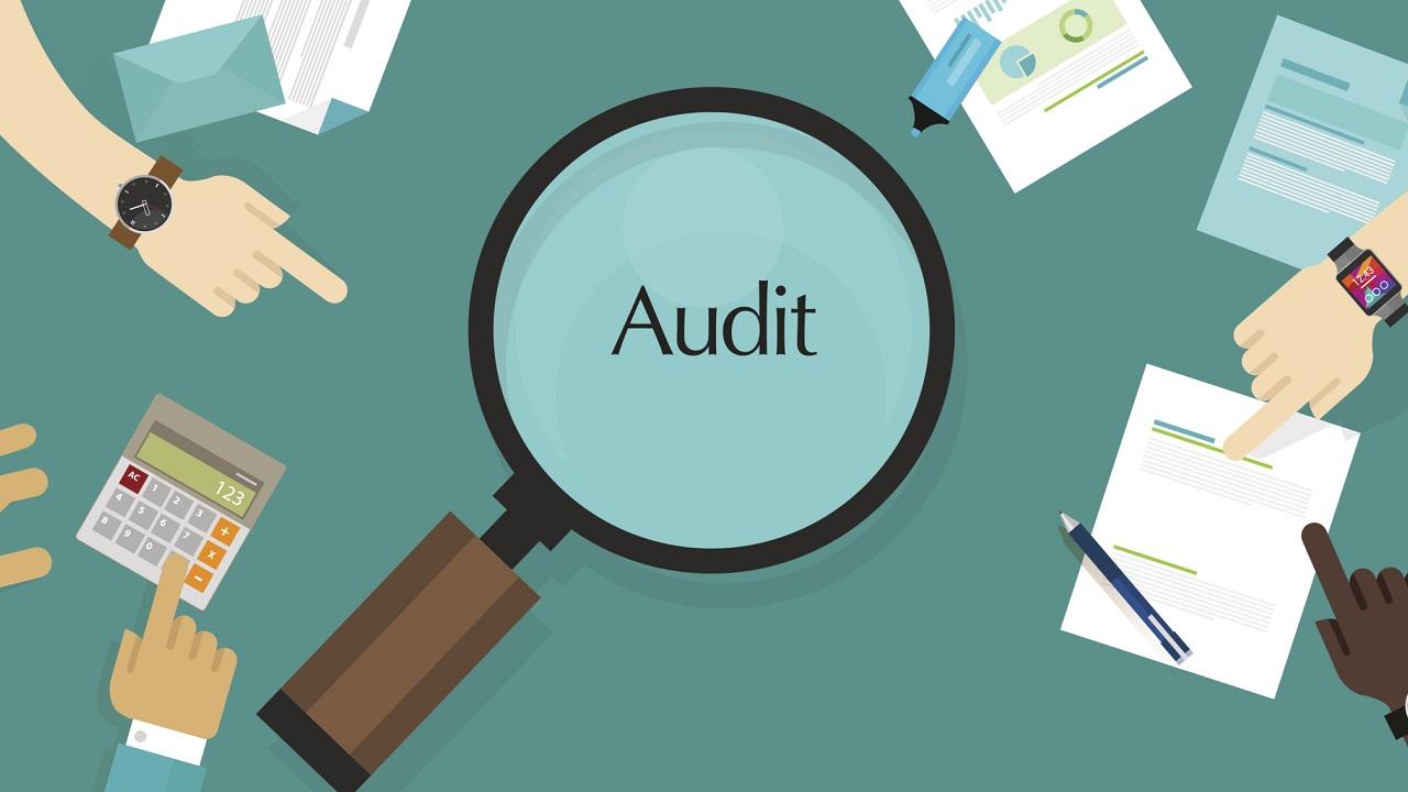Corso di Formazione Internal Auditor ISO 14001 - EuroFormation Scuola di Formazione Digitale e Corsi Online