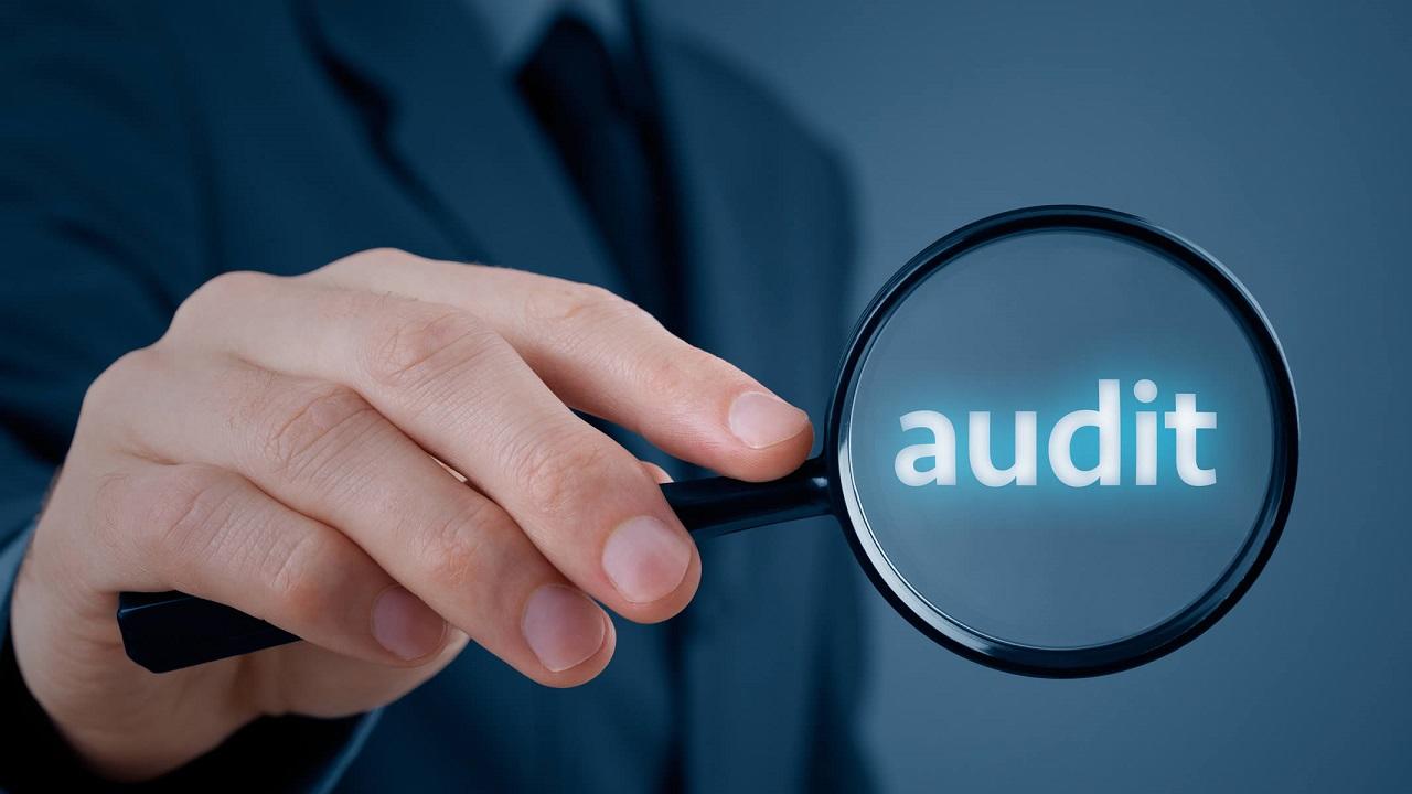 Corso di Formazione Internal Auditor ISO 22000 - EuroFormation Scuola di Formazione Digitale e Corsi Online