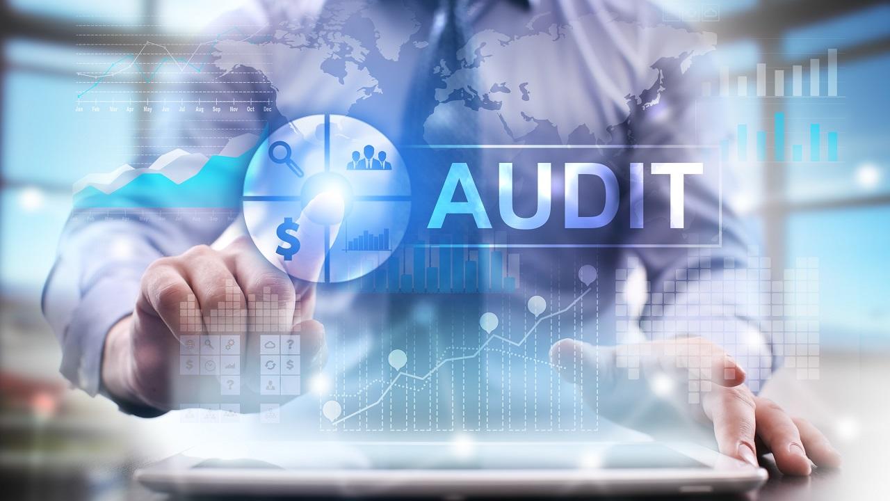 Corso di Formazione Internal Auditor ISO 45001 - EuroFormation Scuola di Formazione Digitale e Corsi Online