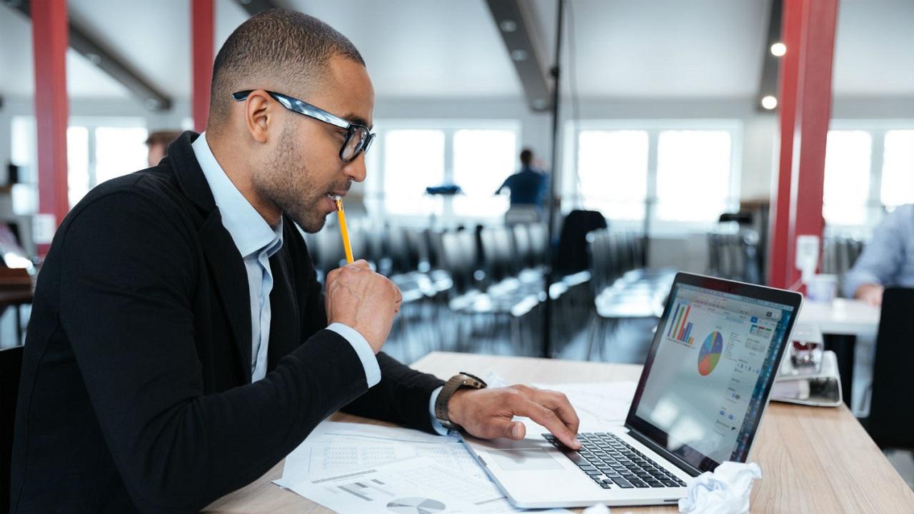 Corso di Formazione Internal Auditor OHSAS 18001 - EuroFormation Scuola di Formazione Digitale e Corsi Online