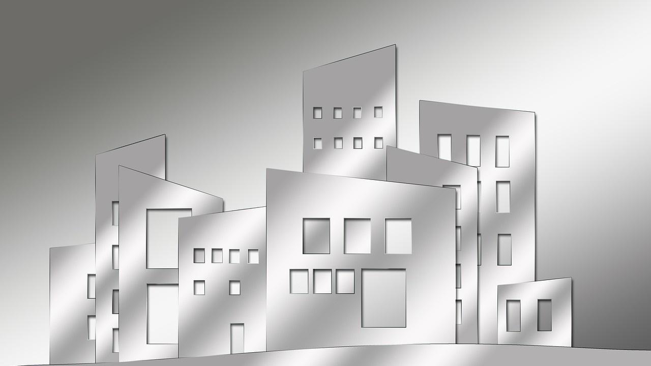 Corso di Formazione Mediazione Condominiale - EuroFormation Scuola di Formazione Digitale e Corsi Online