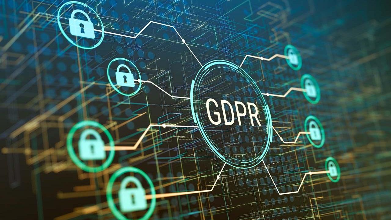 Corso di Formazione Privacy per i Dati Assicurativi e le P.A. - EuroFormation Scuola di Formazione Digitale e Corsi Online