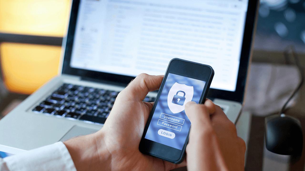 Corso di Formazione Privacy per i Dati Finanziari - EuroFormation Scuola di Formazione Digitale e Corsi Online