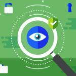 Corso di Formazione Privacy per i Dati Sportivi - EuroFormation Scuola di Formazione Digitale e Corsi Online