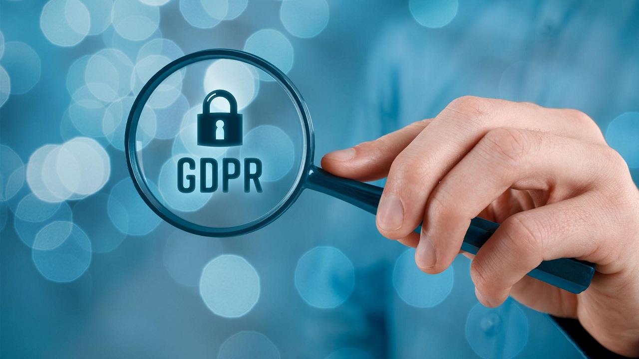 Corso di Formazione Privacy per le Scuole - EuroFormation Scuola di Formazione Digitale e Corsi Online