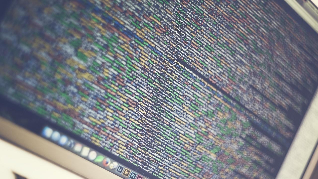 Corso di Formazione Programmatore di Primo Livello - EuroFormation Scuola di Formazione Digitale e Corsi Online