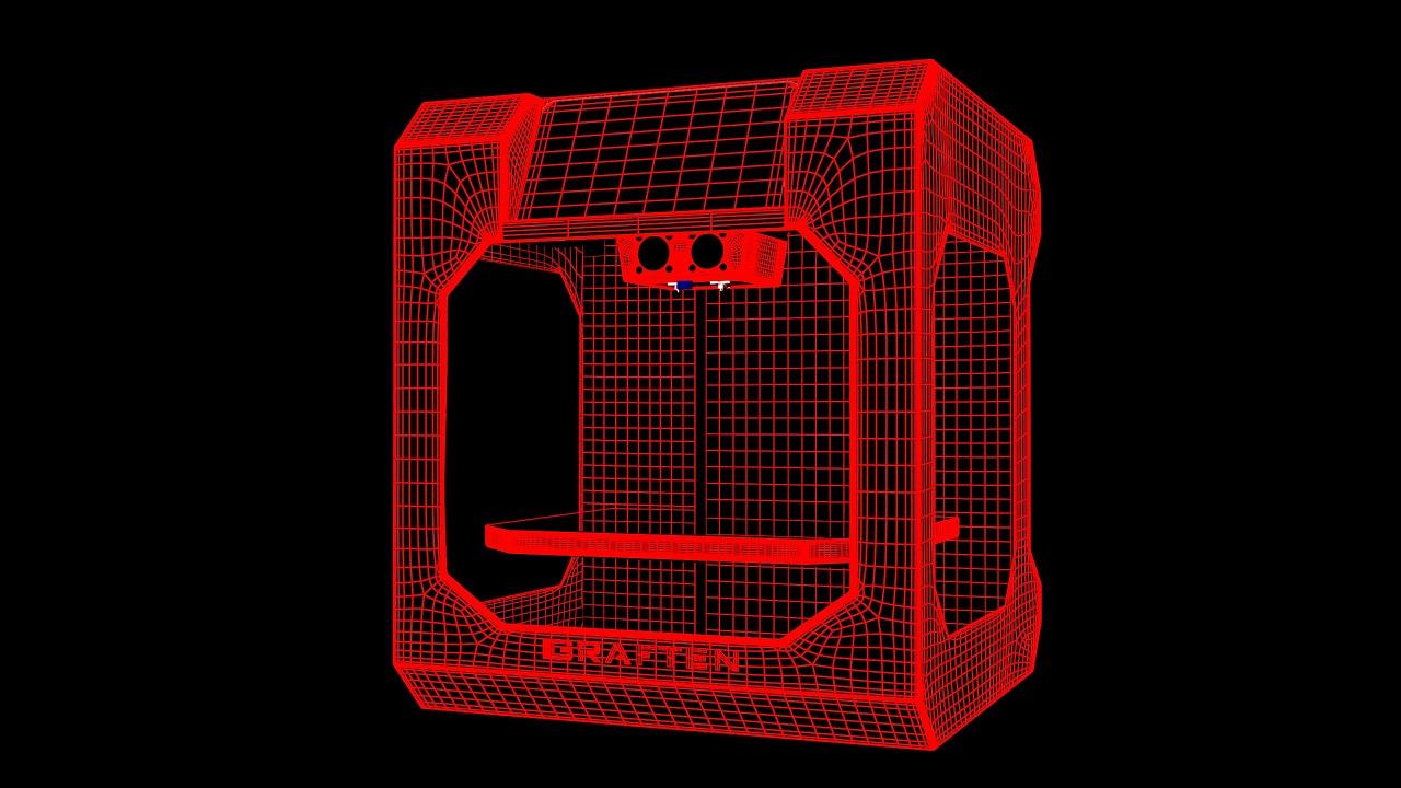 Corso di Formazione Quantum Machine Learning Analyst 3D - EuroFormation Scuola di Formazione Digitale e Corsi Online