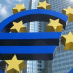 Corso di Formazione su Come Accedere ai Fondi Europei - EuroFormation Scuola di Formazione Digitale e Corsi Online