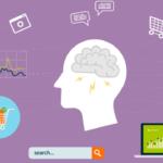 Corso di Formazione Tecniche di Vendita e Negoziazione Pratica - EuroFormation Scuola di Formazione Digitale e Corsi Online