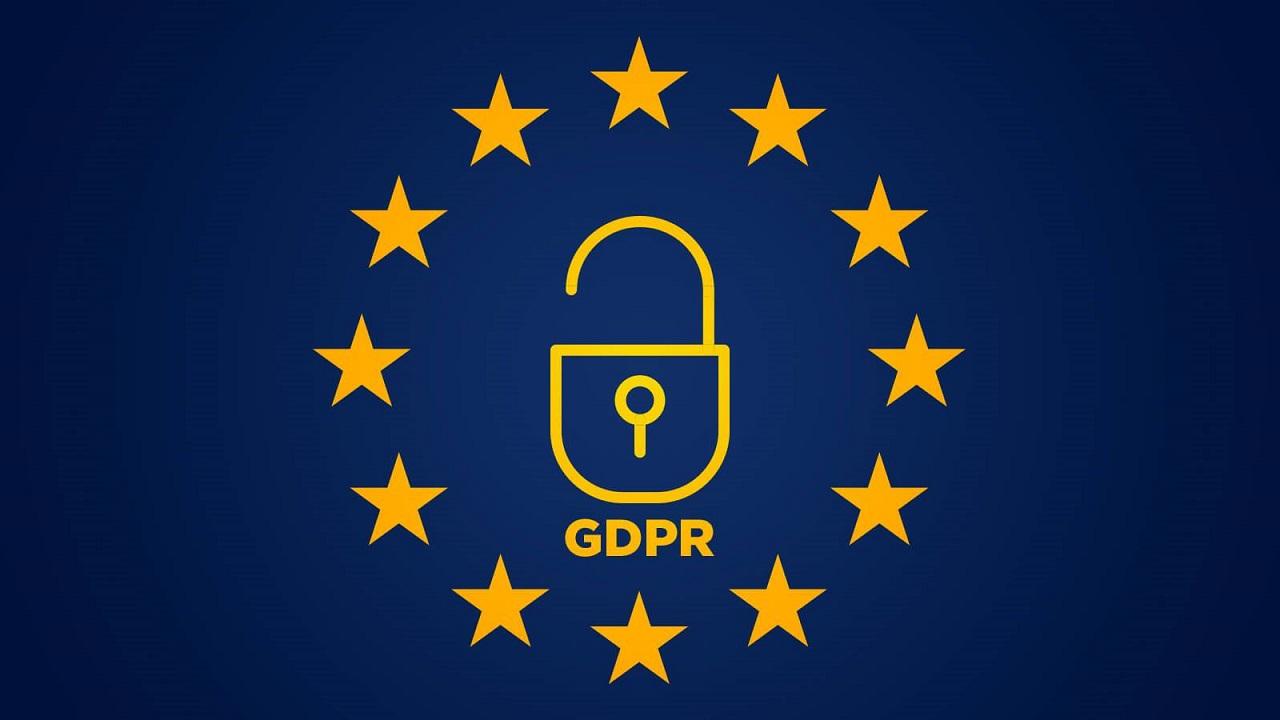 Corso di Formazione Transizione da Consulente Privacy 196/03 a Privacy Officer 679/16 - EuroFormation Scuola di Formazione Digitale e Corsi Online